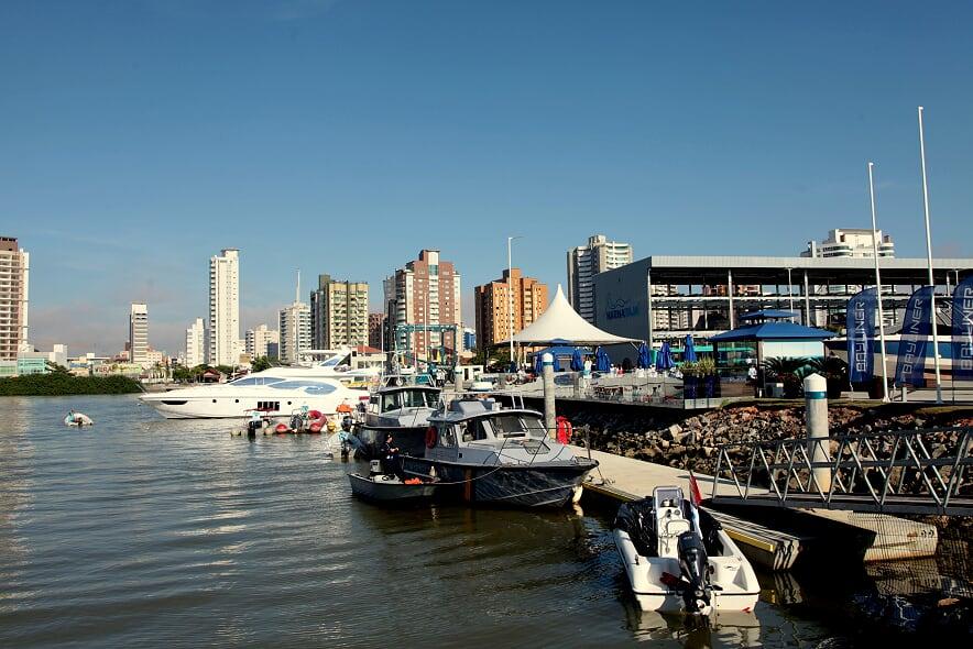 Rotas Comunicação - Sustentabilidade – 'Juntos pelo Rio' abre inscrições para voluntários e embarcações