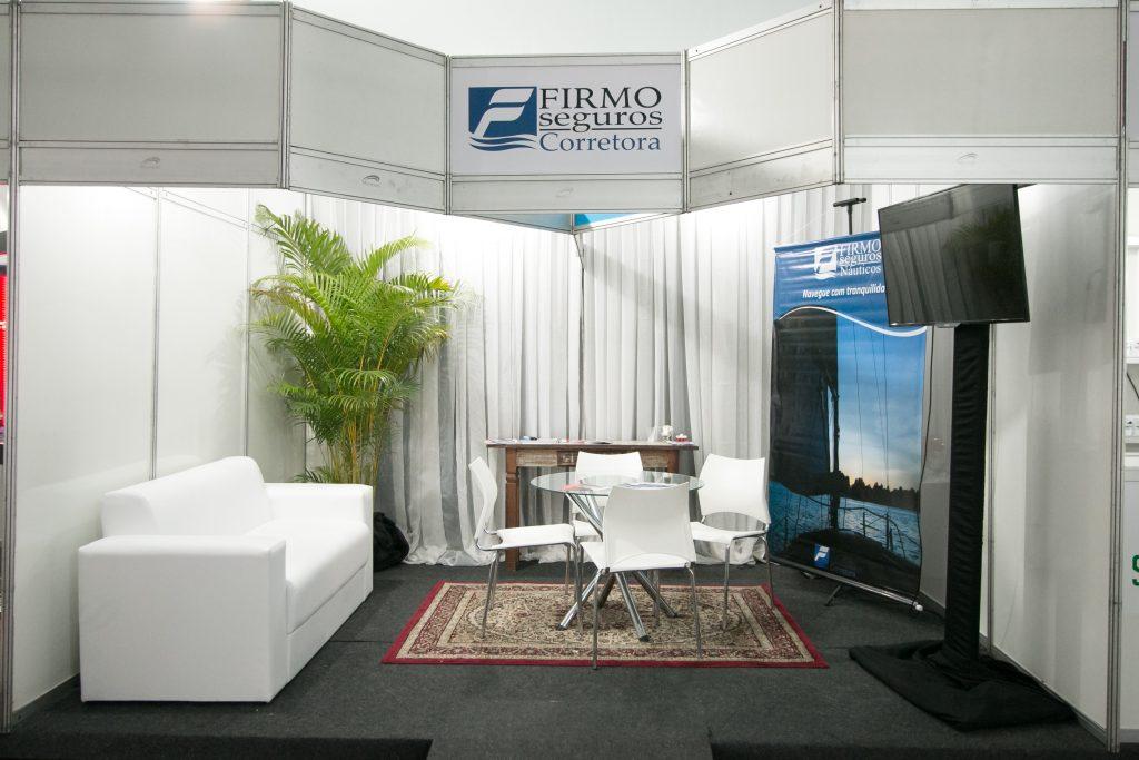 Rotas Comunicação - Evento – Curso de habilitação, seguros, acessórios e itens para manutenção de barcos são atrações confirmadas do IV Salão Náutico Marina Itajaí