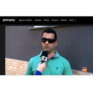 Rotas Comunicação - JA-NSC TV