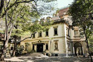 Rotas Comunicação - EVENTO –  Câmara Ítalo-Brasileira realiza coquetel beneficente em São Paulo