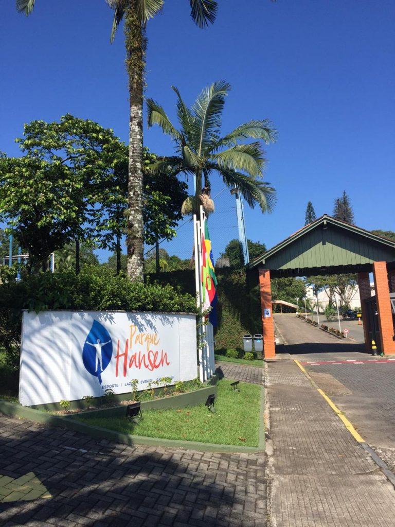 Rotas Comunicação - AGENDA – Sunset em Joinville terá pagode, funk e música eletrônica