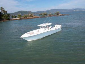 Rotas Comunicação - NÁUTICA – Confira dicas de como escolher um barco para quem curte esportes náuticos