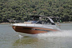 Rotas Comunicação - NÁUTICA – Vai comprar o primeiro barco?