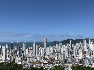 Rotas Comunicação - INVESTIMENTO – Na crise, investimentos no setor imobiliário podem gerar lucros de até 30% ao ano