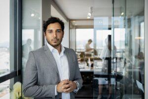 Rotas Comunicação - TECNOLOGIA – Plataforma digital promete vender imóveis em 60 dias