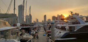 Rotas Comunicação - NÁUTICA – Mercado náutico: alta reflete em demanda por vagas