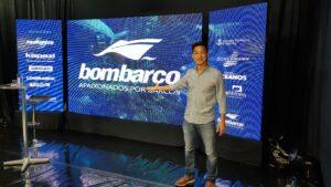 Rotas Comunicação - BALANÇO – Mais de R$ 47 milhões gerados durante a maior feira virtual de barcos do Brasil