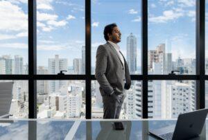 Rotas Comunicação - ECONOMIA – Mercado imobiliário deve seguir em crescimento em 2021