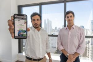 Rotas Comunicação - TECNOLOGIA – Família precursora do EAD no Brasil quer revolucionar o mercado imobiliário