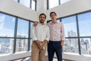 Rotas Comunicação - STARTUP – Plataforma inédita do mercado imobiliário está com cadastro aberto para corretores