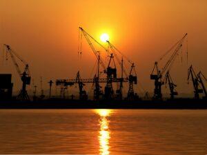 Rotas Comunicação - ECONOMIA – Financiamento de exportações: veja dicas para expandir seu negócio